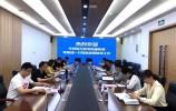 天桥区实现全省16地市合作区县行政审批通办