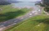 济南市1—6月水质排名全省第一, 好三比例90%