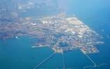 """山东""""十四五""""综合交通运输发展规划公布 打造济青2个国际性综合交通枢纽城市"""