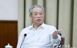 刘家义到省审计厅调研并出席厅党组扩大会议