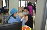 國家衛健委:全國完成全程接種的人數為96972萬人