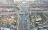 重要提醒!龍鼎大道與龍奧南路交叉口交通組織擬采取新模式