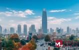 1个省会城市中排名第一! 济南改革热度持续位居全国前列