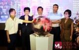 導演和主演都是濟南廣電人!電影《我的合唱團》登陸全國院線