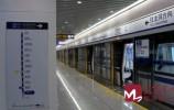 濟南經十路地鐵12座車站征收凍結 快看看你家門口有站點嗎?