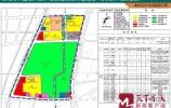 济南经十路南侧将添2300平绿化开敞空间和100个公共停车位