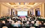 中国企业论坛企业家恳谈会举行 李干杰出席并讲话