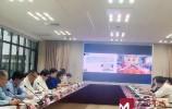 视频   以演练促实战!济南开展新冠肺炎疫情防控桌面推演