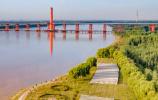 图话 | 示范标杆、核心增长极!济南黄河发展规划中的战略定位