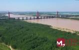 济南起步区将与周村、齐河、邹平共建省会经济圈绿色一体化发展示范区