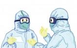 山东疾控:近期疫情防控公众健康提示