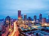 2019济南交通大项目有大动作!高架、路网、轨道交通…一大波出行利好~?