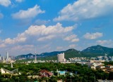 济南市生态环境局局长下决心:优良天数一天一天地争取 PM2.5一微克一微克地抠