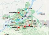 權威解讀濟南城市發展戰略規劃 看八大戰略行動如何改變泉城!