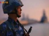 这不是电影!这是人民海军!