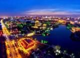 人民日报点赞:济南夜间经济大放异彩