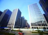 全球城市經濟競爭力提升15名,濟南大步邁向現代化國際大都市