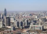 工业强市,济南在下一盘怎样的大棋