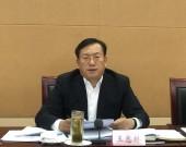 市委全面深化改革领导小组第十三次会议召开