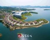 近者悅遠者來!國慶假期濟南接待游客1288.4萬人次,旅游收入117.9億