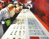 """济南围绕""""新中国成立70周年""""开展诸多惠民文化活动"""