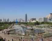文明花開正當時——濟南啟動深化文明城市創建融媒賦能工程側記