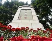 中国共产党领导东北军民掀起抗日斗争新高潮