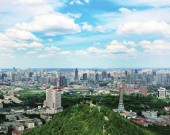 公布重点保护内容 济南历史文化名城保护条例10月1日起施行