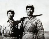 习近平讲述的抗战故事