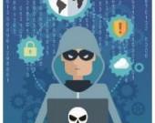 如何认识并防范一般性网络攻击