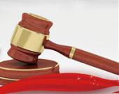 遵守宪法和法律是公民的一项基本义务