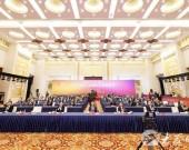 深化山东与港澳台合作推进会在济南举行
