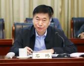 济南市委党史学习教育第五巡回指导组到莱芜区指导党史学习教育工作