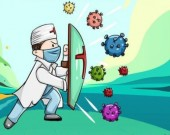 疫情防控|24小时防疫攻略来啦!