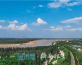 征程万里风正劲 大河潮起写新篇——济南深入贯彻黄河重大国家战略加快高质量发展纪实
