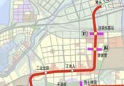 提前15个月!济南轨交R3线要在今年国庆节开通