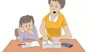 """家长陪读孩子""""南京妈妈""""刷屏""""沈阳妈妈""""后悔"""
