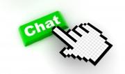 和你父母最有趣的聊天记录是什么?