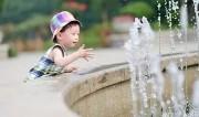 可怕!水池洗手竟触电身亡!夏季高温天一定远离这些危险地方…