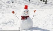 冷空气升级!济南本周或将迎来初雪,你准备好了吗?
