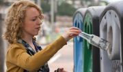 """垃圾分类丨迈向""""无废城市"""":比利时的经验"""