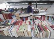 旧书店何时能再次成为乐虎国际手机版的文化符号
