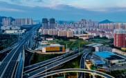 乐虎国际手机版交警:关闭绕城高速内所有超速抓拍设备 16条助力优化营商环境