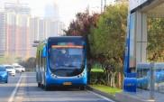 明年济南公交将推