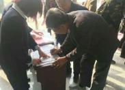 一天两次上央广:济南市为农民解忧的这个好做法被全国推广