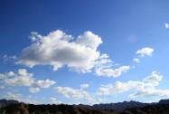 去年第四季度济南重污染天数同比降六成