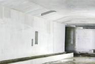 """CBD""""地下环路""""主体浇筑完成 未来是济南最大的""""地下王国"""""""