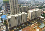 上半年济南市省级棚改项目开工率位居全省前列