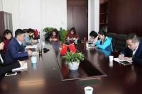 印象杭州|最美钱塘不夜城,文明礼让靓风景