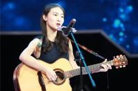 济南电视台第一届主持人大赛40强诞生